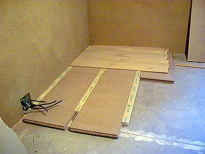 plancher-dalles-flottantes-isolation-phonique-thermique