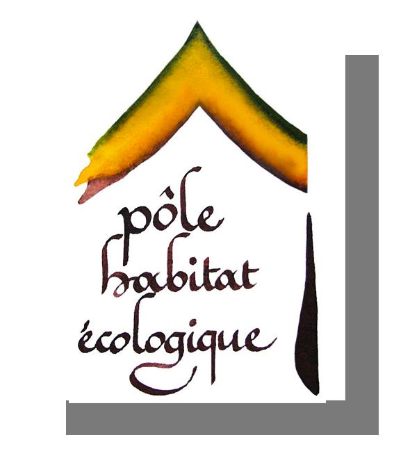 Pôle Habitat Écologique 2007