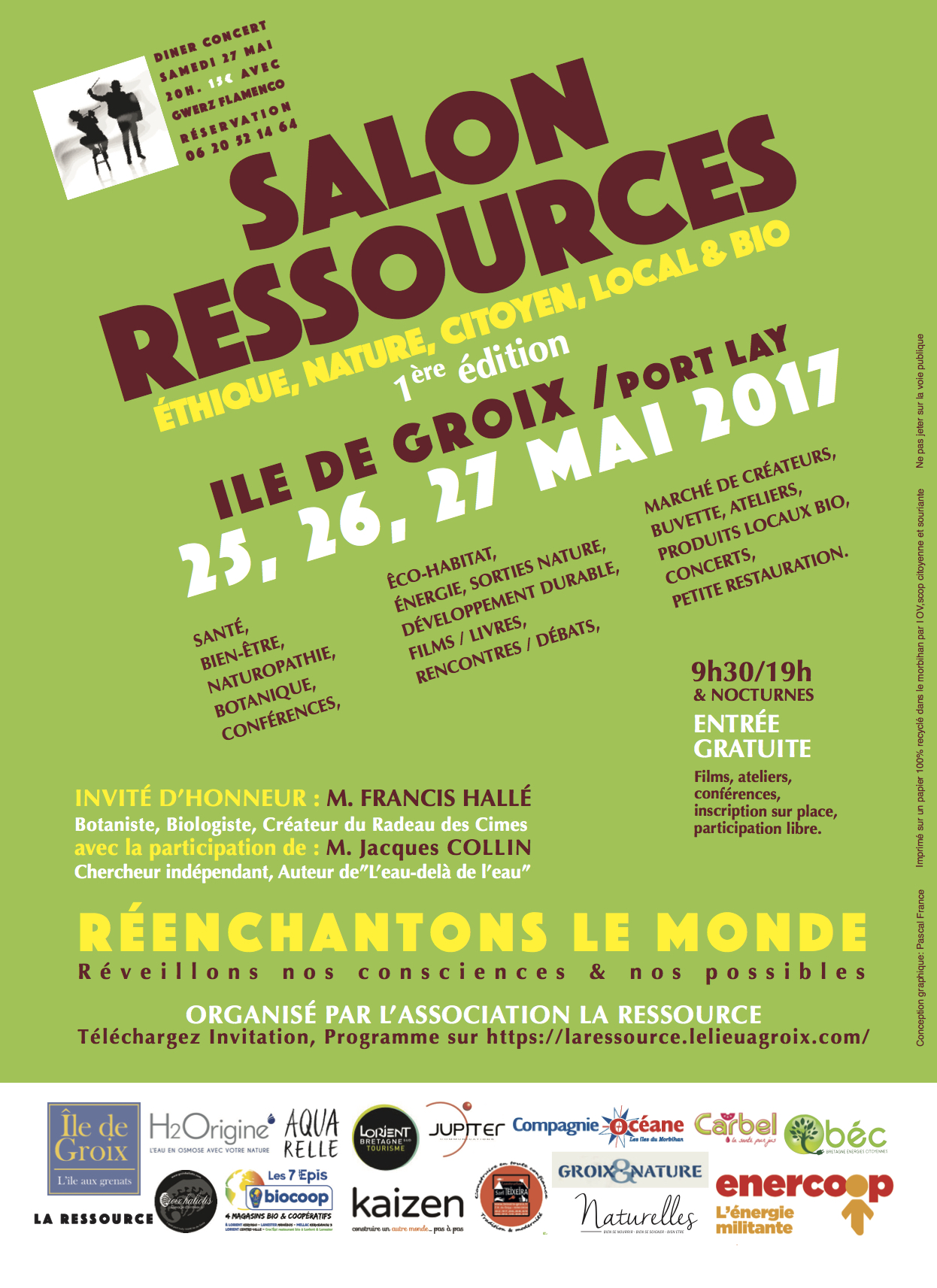 affiche-ressources- salon