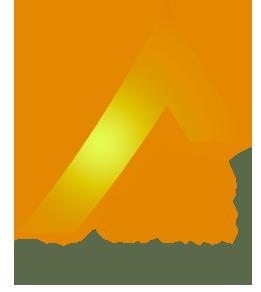 Pôle Habitat Écologique