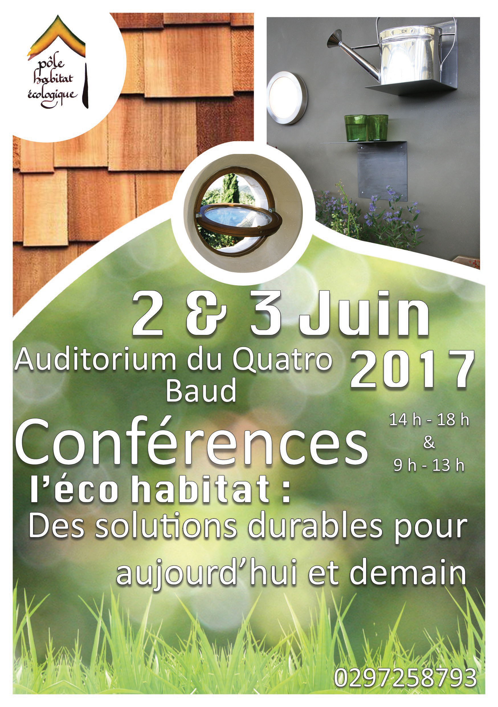 conference-juin-baud